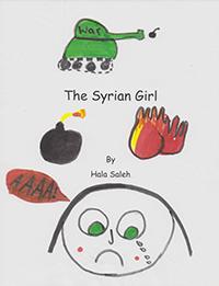 The Syrian Girl thumbnail