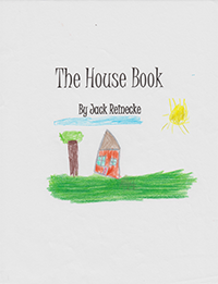 The House Book thumbnail