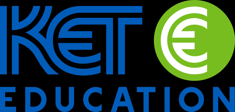 Logo_CompressedRGB_KET