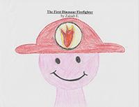 The First Dinosaur Firefighter thumbnail