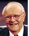 Gov. Edward T. Breathitt