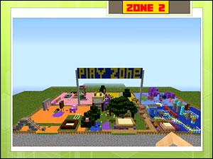 perkins_mcedu_playzone_300x225px