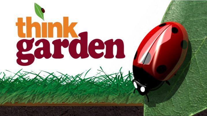 Think Garden poster image