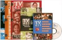 TV411 Kit